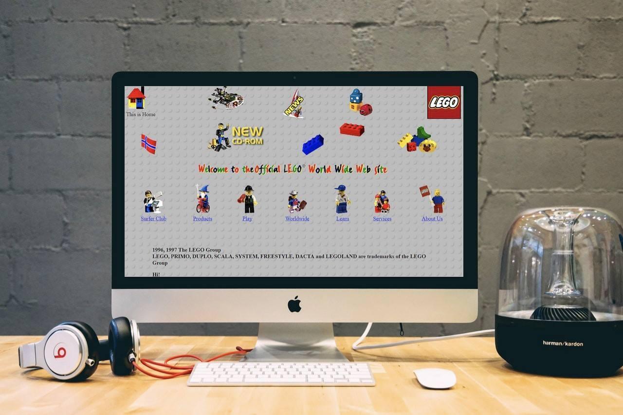 Ny professionel hjemmeside? – Den ultimative guide til vigtige overvejelser før køb