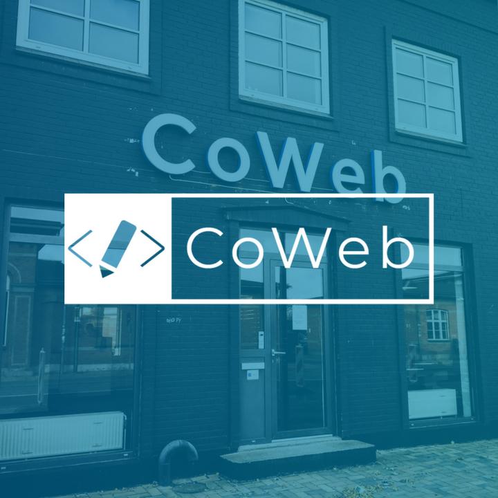 CoWeb får 163% stigning i besøgende fra Google med SEO