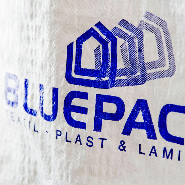 Bluepack får 10,9X sine annoncekroner igen med annoncering på Google