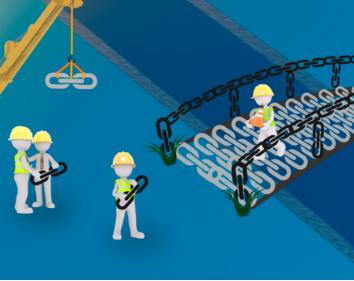 Linkbuilding guiden – hvad er det og hvordan gør man?