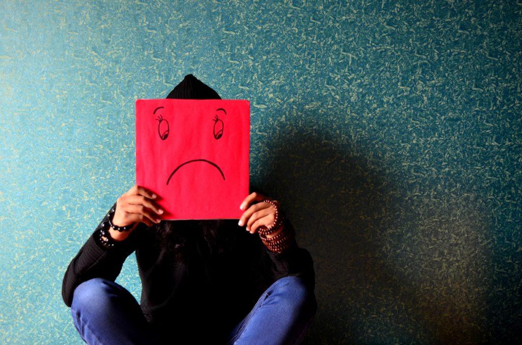 Sådan undgår du at blive snydt af dit digitale bureau