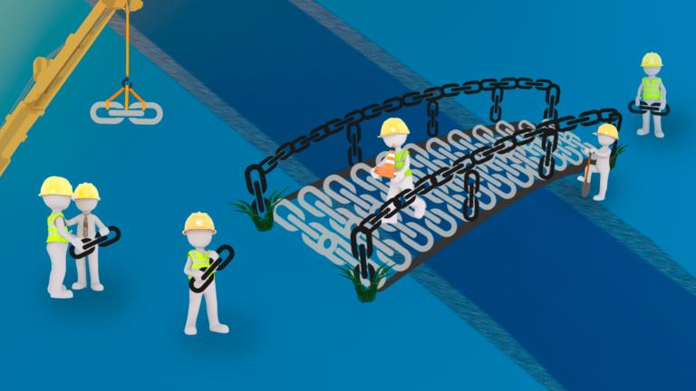 Hvad er linkbuilding